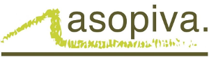 cropped-logo_asopiva.png
