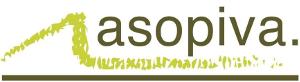 ASOPIVA